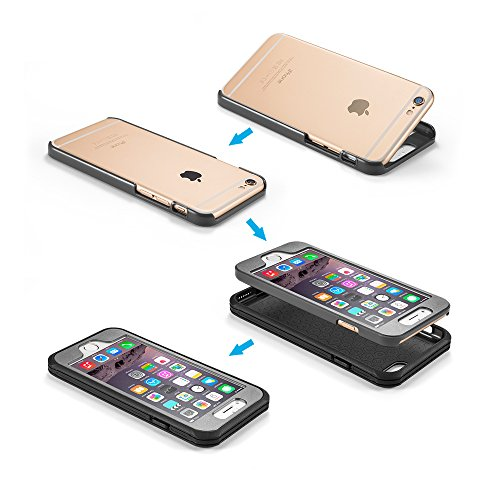 anker custodia iphone 6s