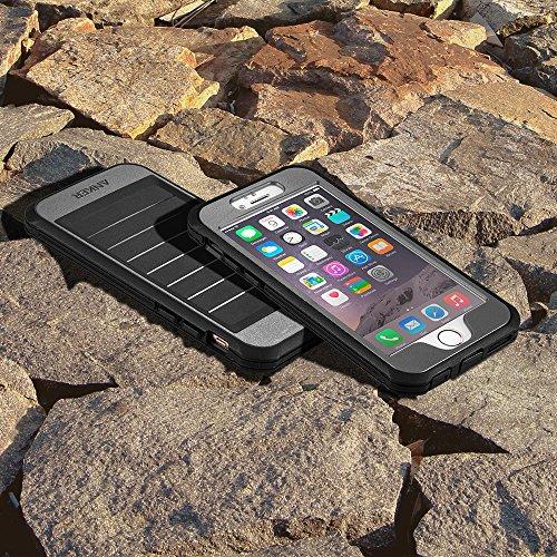custodia iphone 6 anker