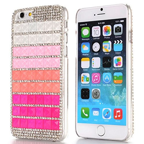 custodia iphone 6 apple rosa