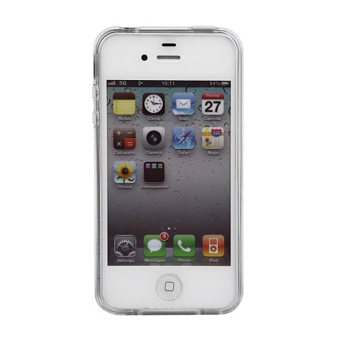 custodia 4s iphone