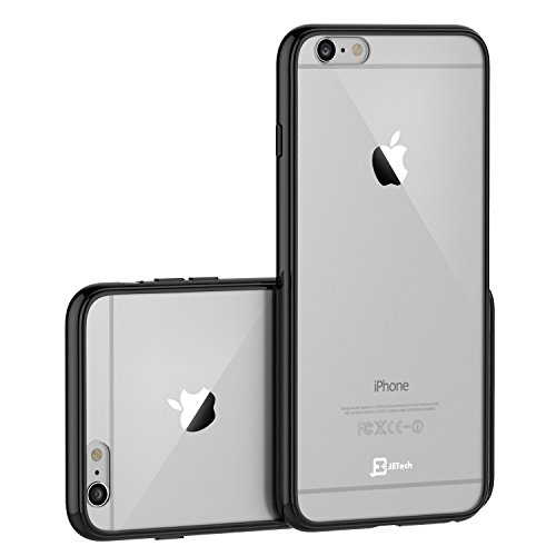 custodia case iphone 6