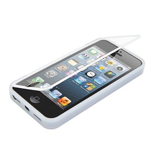 custodia full iphone 7
