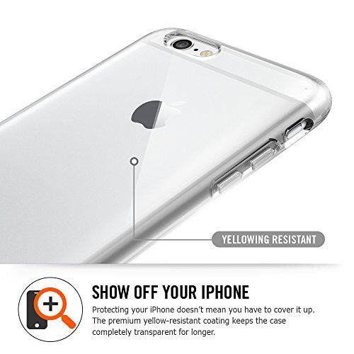 custodia spigen per iphone 6 s