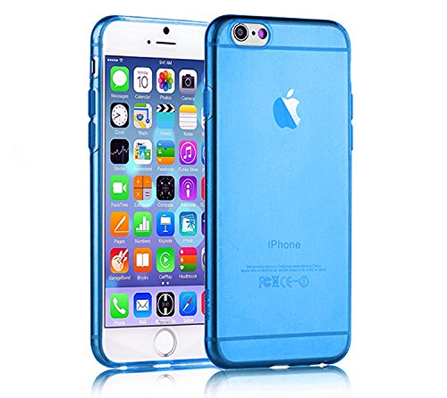custodia iphone 6 apple