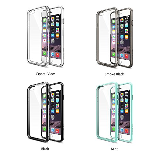 custodia iphone 6s ringke