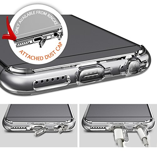 custodia iphone 6 ringke