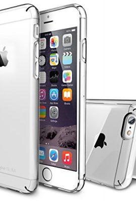 iphone 6 gratuito
