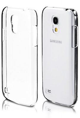 Castho Polka Dot Custodia in Silicone en TPU Cover per Apple iPhone 5C ...