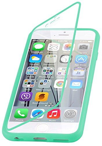 cover iphone 6 con custodia