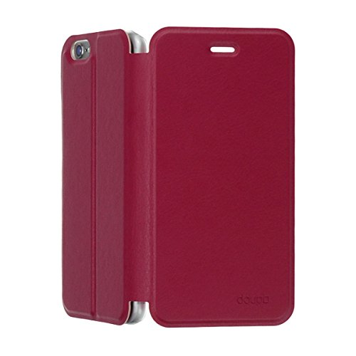 custodia iphone 6 apple originale pelle