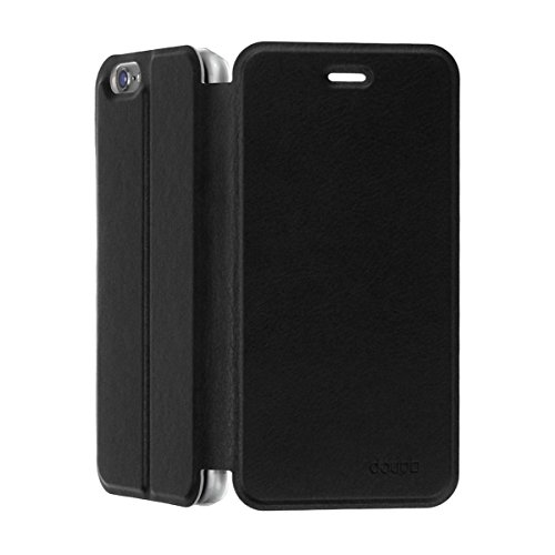 custodia libro iphone 6 plus
