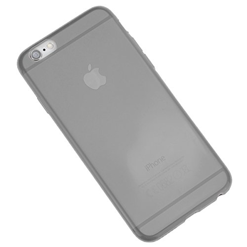 custodia ultraslim iphone 6