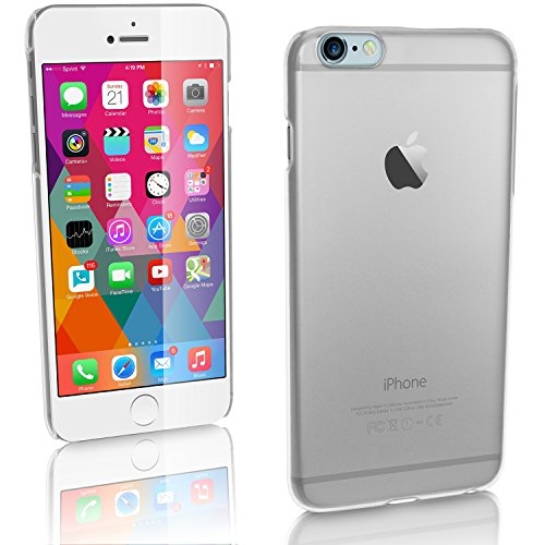 custodia iphone 6 dura