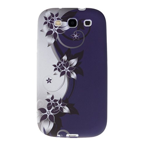 custodia galaxy s 3 neo gufi