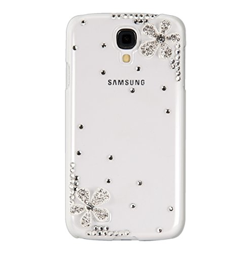 kw mobile custodia samsung