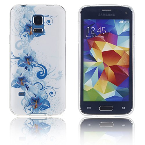 custodia s5 mini samsung